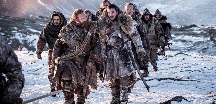 game-of-thrones-season-8-spoilers